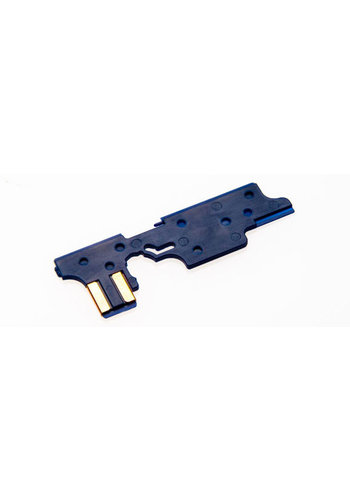 Lonex Anti-Heat Selector plate - G3