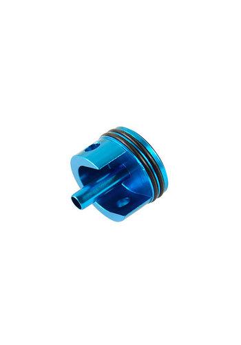 Lonex Aluminium Cylinder Head - V2