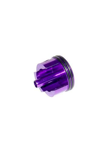 Lonex Aluminium Cylinder Head - V3