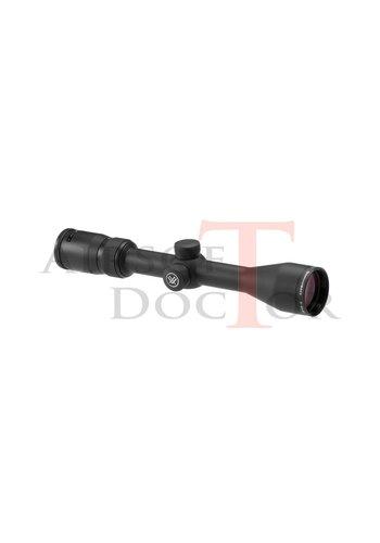 Vortex Optics Diamondback 3-9x40 V-Plex MOA