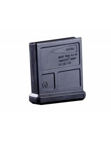 Ares STRIKER S1 45rds Mag