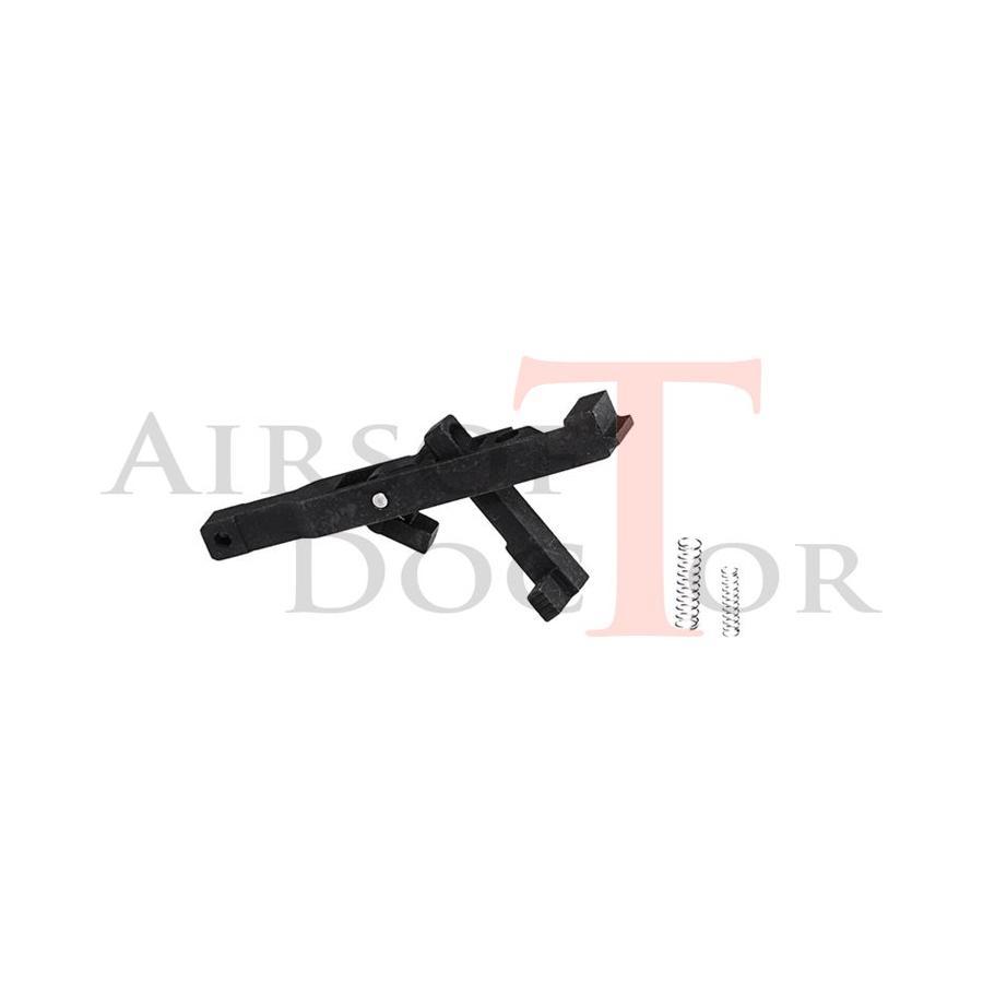 VSR-10 Reinforced Trigger Base Set-2