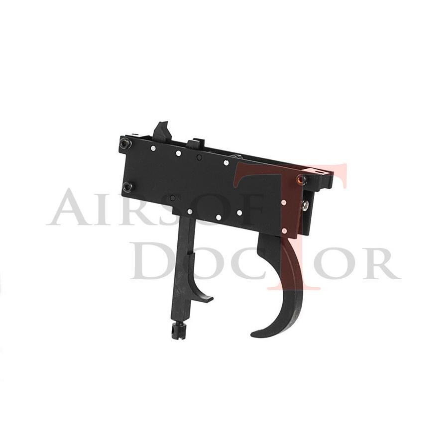 L96 Zero Trigger-2