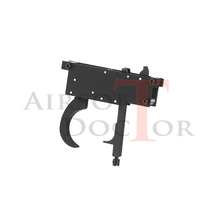 L96 Zero Trigger-1