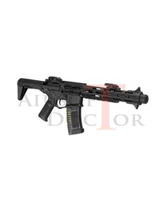 Amoeba AM-013 EFCS - Black