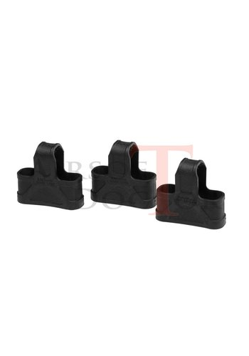 Magpul 5.56 3 Pack - Black