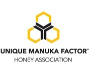 MĀNUKA-HONEY, THE MĀNUKA HONEY QUALITY MARK