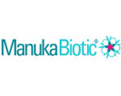 MANUKA HEALTH & BEAUTY / MANUKA BIOTIC®