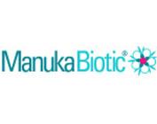 MANUKA TEA TREE OLIE / THEEBOOMOLIE & MANUKA BIOTIC® *****