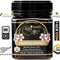 Manuka Honing / Honig - API HEALTH MĀNUKA-HONEY UMF® 20+ API HEALTH / 250g MĀNUKA HONEY / MGO ≥ 829