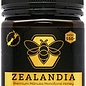 Manuka Honing / Honig - ZEALANDIA MĀNUKA-HONEY MGO 550+ / 250g MĀNUKA HONEY ZEALANDIA