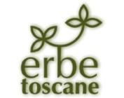 Erbe Toscane - Infused oil / Hautöl