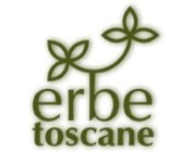 Erbe Toscane - Infused oil / Huidolie