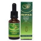 Manuka Honing / Honig - API HEALTH Propolis 15% (ohne Alkohol) / 25ml