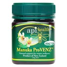 Manuka Honing / Honig - API HEALTH Manuka ProVENZ™ 25+ Manuka-Honing