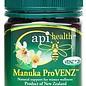 Manuka Honing / Honig - ApiHealth Manuka ProVENZ™ 25+ Manuka-Honing met Manuka-Propolis & VENZ™ Bijengif