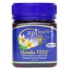 Manuka Honing / Honig - ApiHealth Manuka VENZ™ 25+ Manuka-Honing