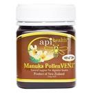 Manuka Honing / Honig - API HEALTH Manuka PollenVENZ™ 25+ Manuka-Honey