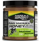 Manuka Honing / Honig - BEE NATURAL Manuka-Honey MGO® 100+ Sport / 250gr.