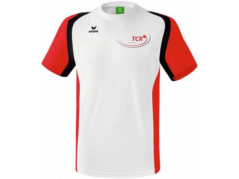 Erima Jugend T Shirt