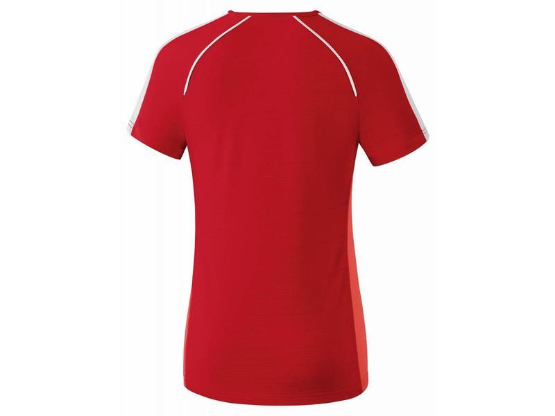 Erima Damen T Shirt teamline Master