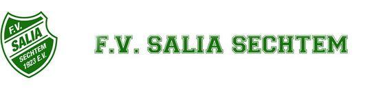 FV Salia Sechtem