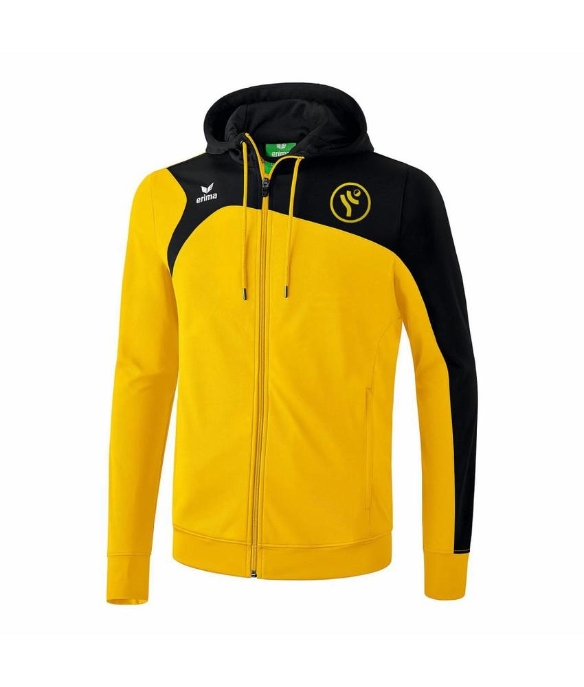 Erima Trainingssjacke Club 1900 2.0 Herren