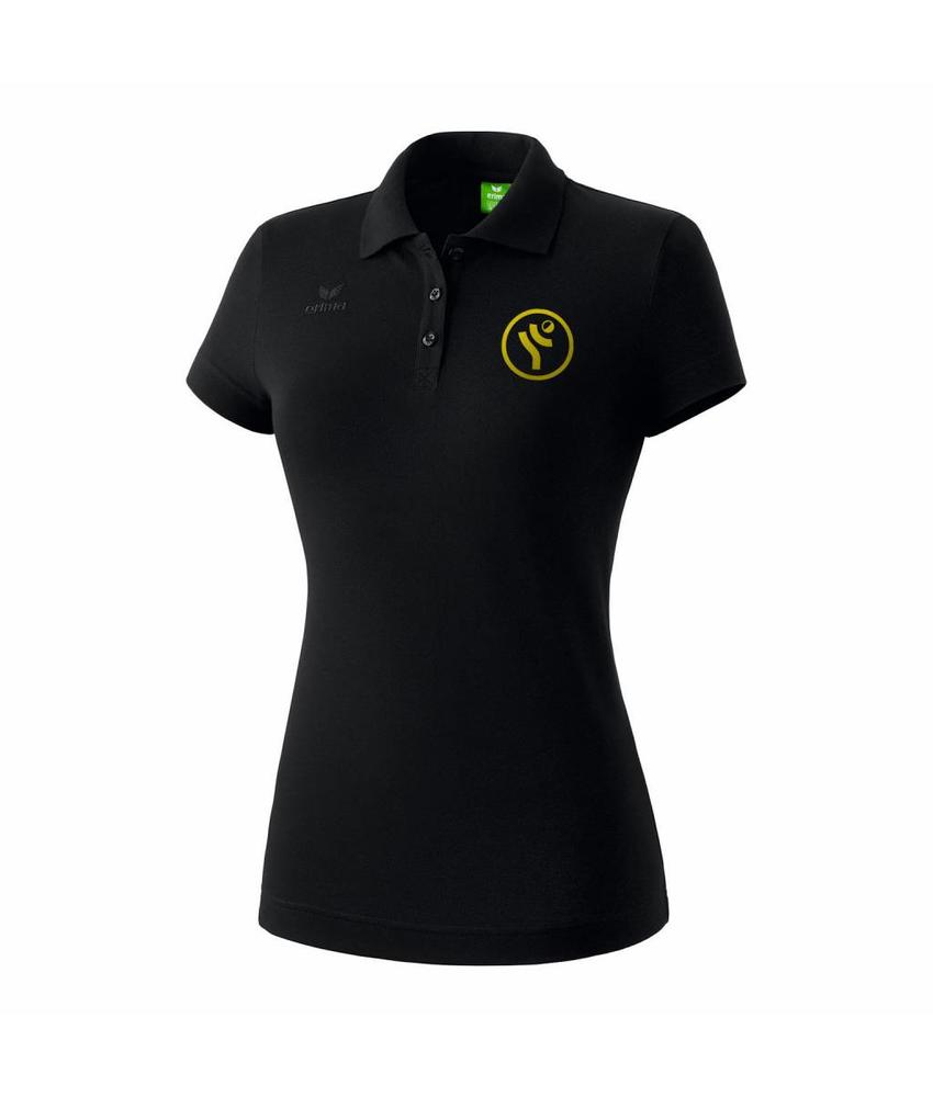 Erima Polo Frauen Basic