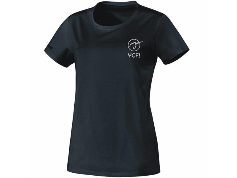 Jako T Shirt Frauen