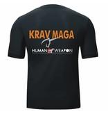 Erima Funktions T Shirt Herren