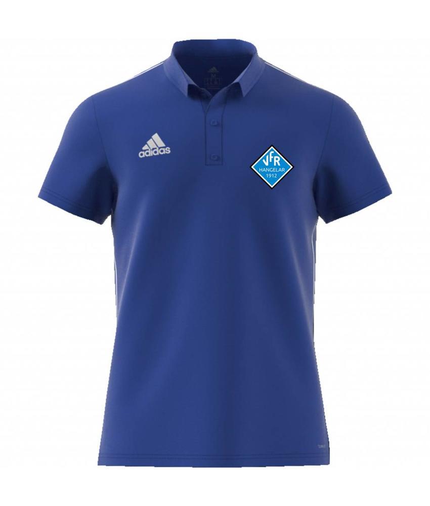 Adidas Core 18 Polo