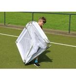 W+H fun to play Klappbares Minifußballtor
