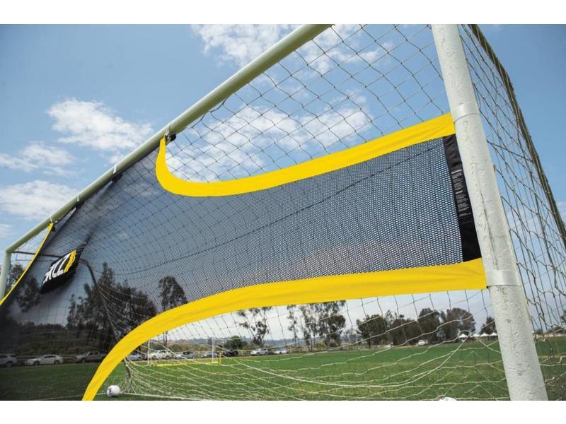 SKLZ Goal Shot