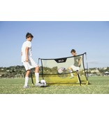 SKLZ Quickster Soccer Training