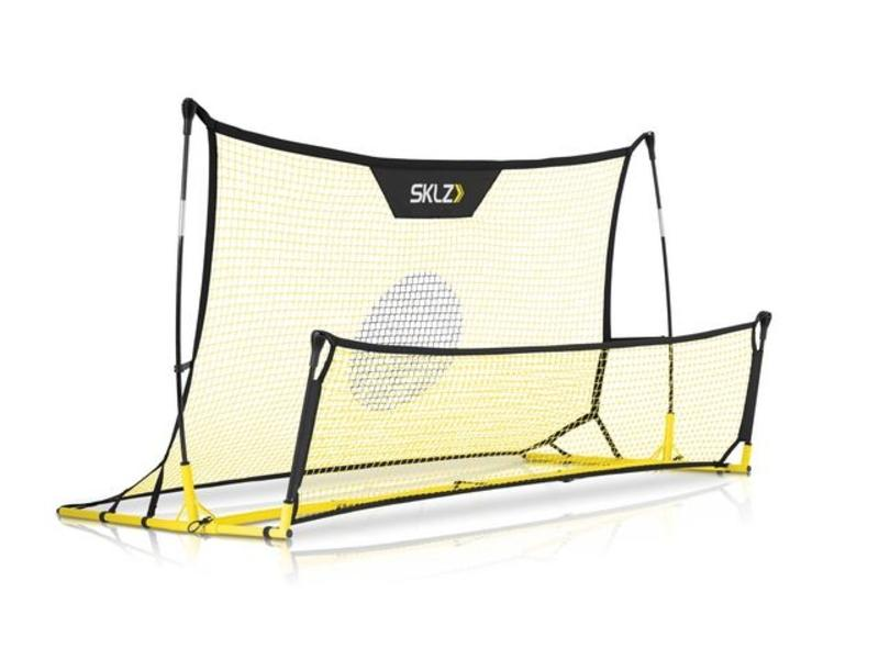 SKLZ Quickster Soccer Training