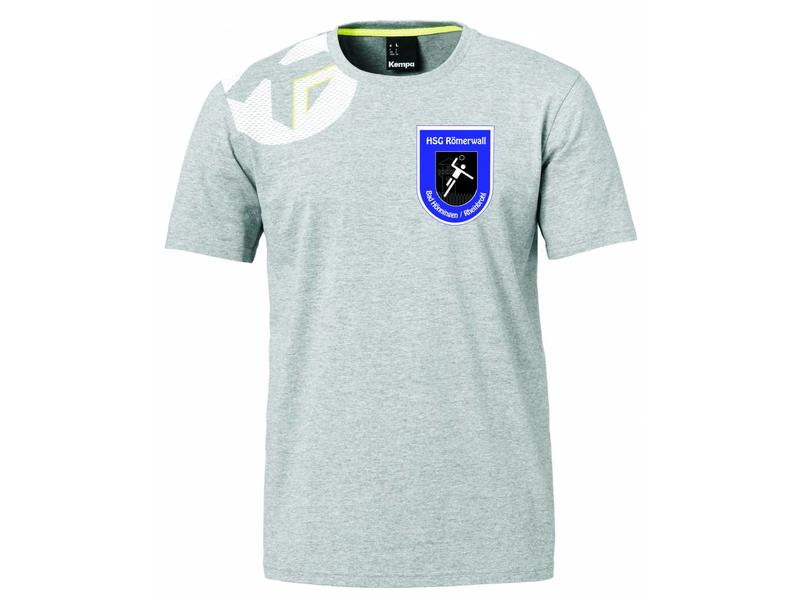 Uhlsport Kid T Shirt Core