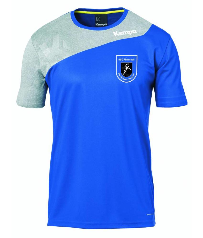 Uhlsport Core Trikot - kurz