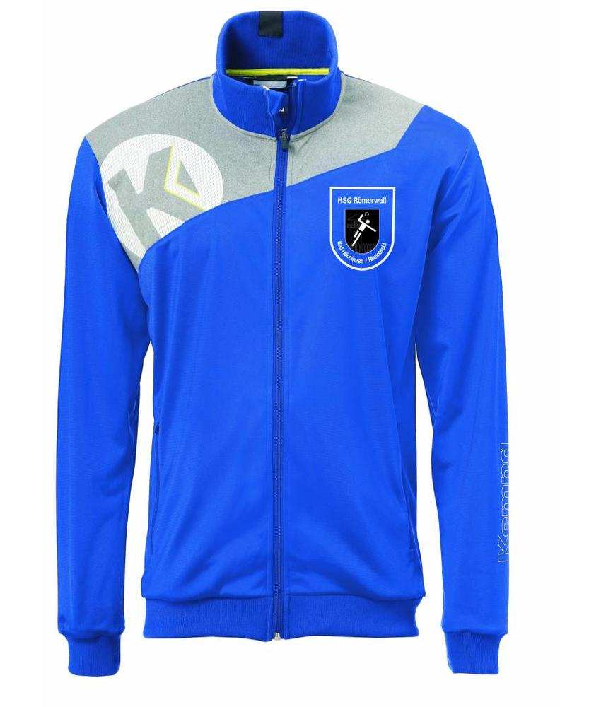 Uhlsport Trainingsjacke Core