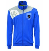 Kempa Kids Trainingsjacke Core