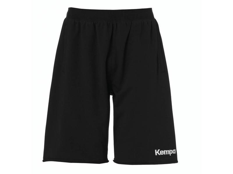 Kempa Kids Sweatshorts Core
