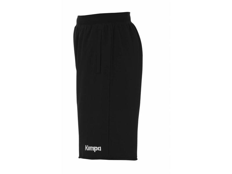 Kempa Kids Sweatshorts Core