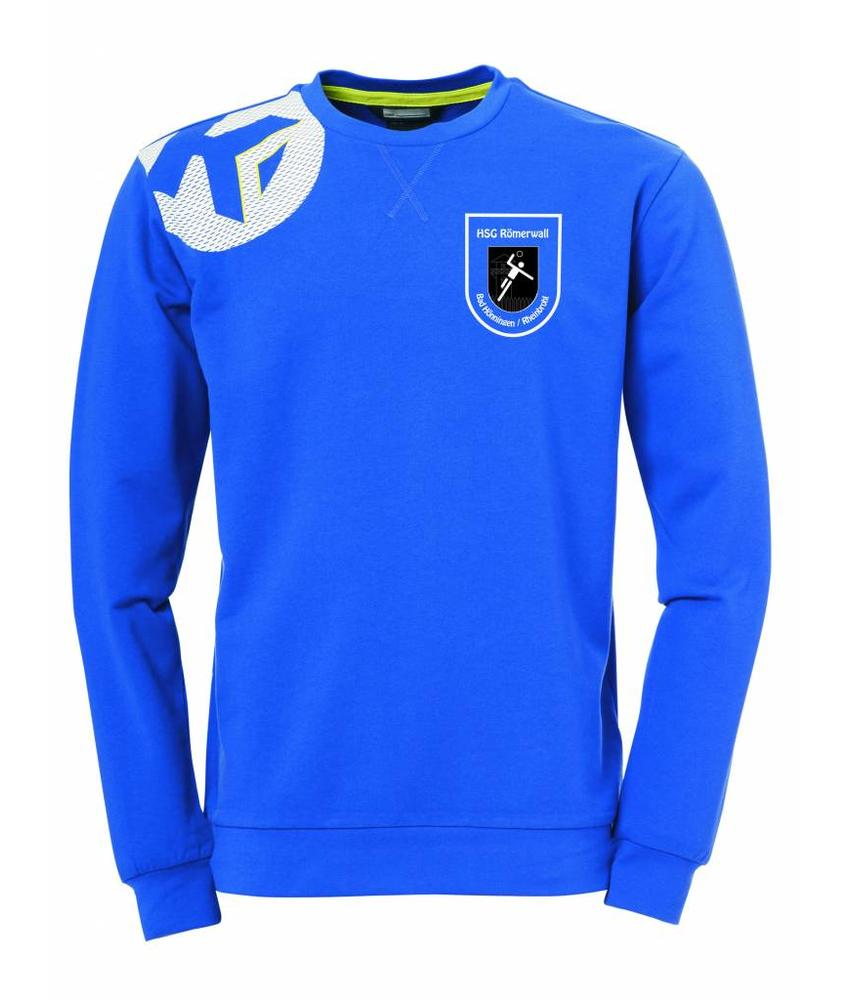 Uhlsport Core  2.0 Training Top Kids