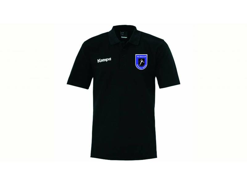 Uhlsport Classic Polo Shirt