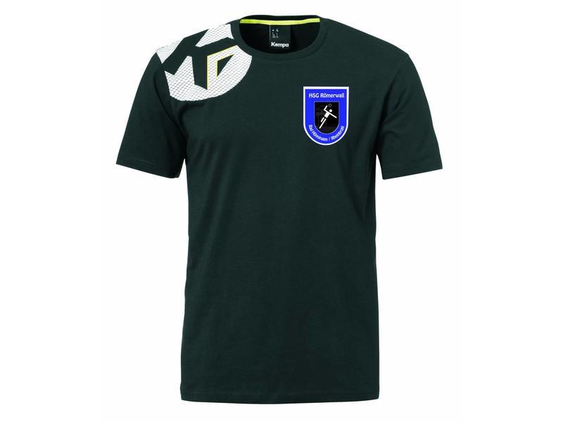 Kempa T Shirt Core 2.0