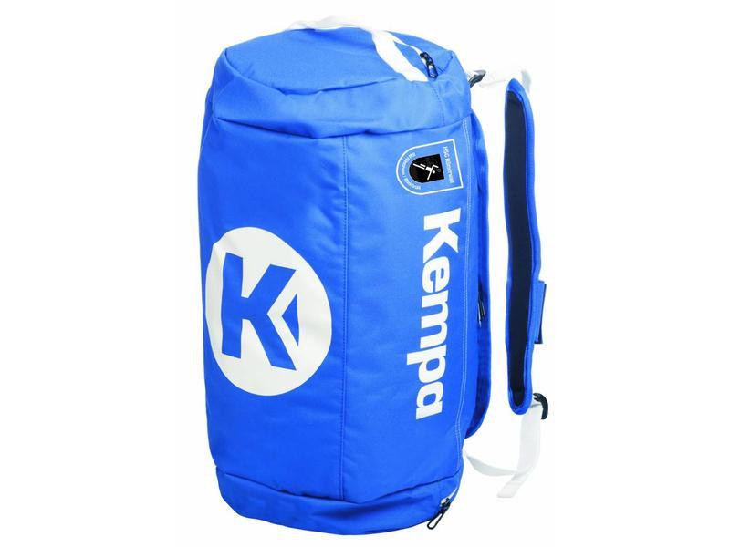 Kempa K Line Sporttasche