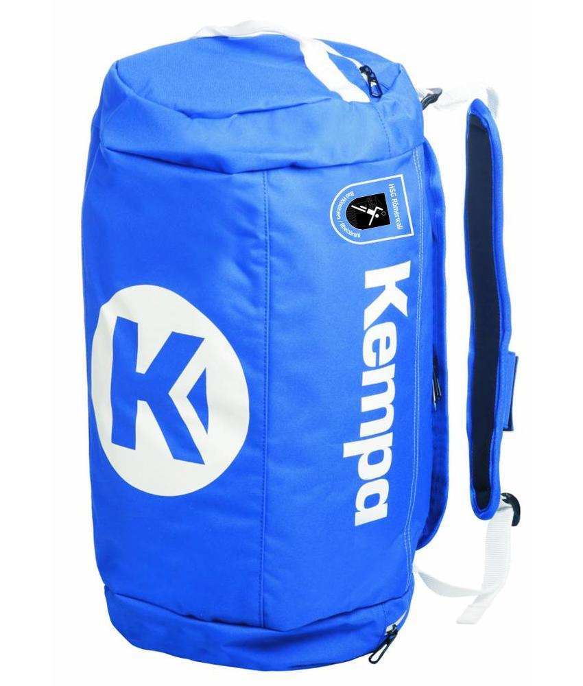 Kempa K Line Tasche