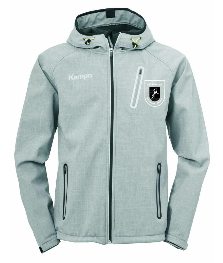 Uhlsport Core 2.0 Softshell