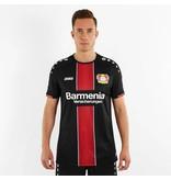 Jako Bayer Leverkusen Home Trikot
