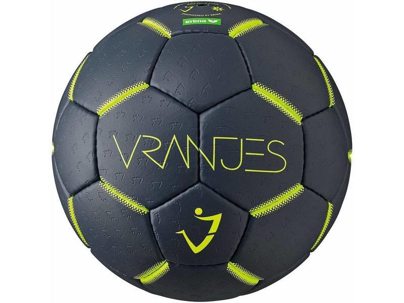 Erima Original Handball von Ljubomir Vranjes
