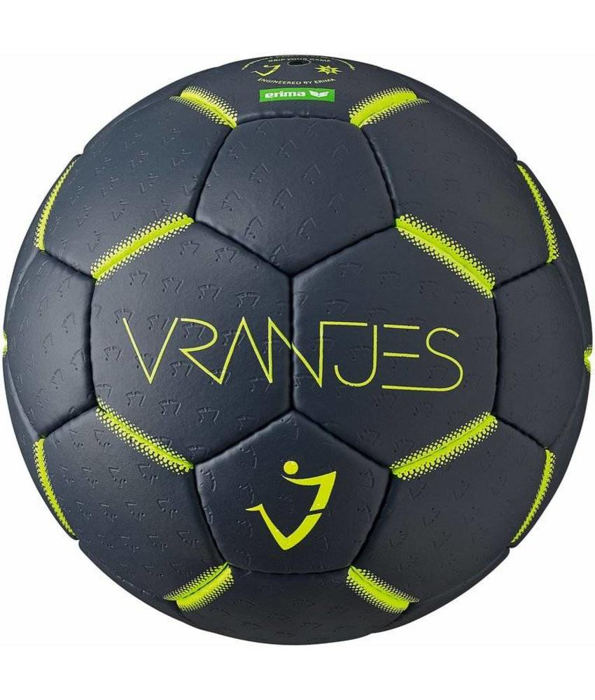 Erima Vranjes17 Handball